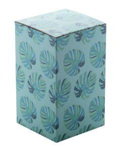 CREABOX EF-144 - Individuelle Box