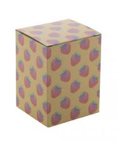 CREABOX EF-149 - Individuelle Box