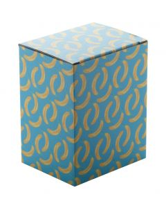 CREABOX EF-151 - Individuelle Box