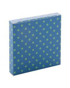 CREABOX BOTTLE OPENER D - Individuelle Box