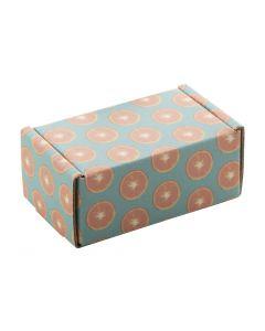 CREABOX EF-157 - Individuelle Box