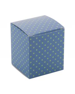 CREABOX PEN HOLDER C - Individuelle Box
