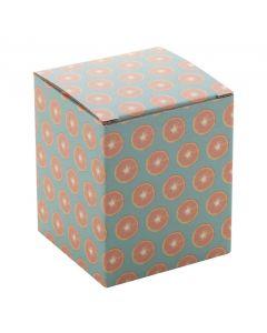 CREABOX MORTAR A - Individuelle Box