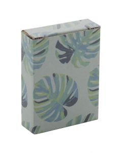 CREABOX MOBILE HOLDER C - Individuelle Box