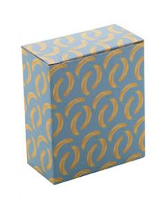 CREABOX PEN HOLDER A - Individuelle Box