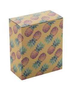 CREABOX PEN HOLDER B - Individuelle Box