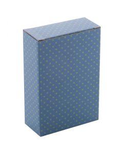 CREABOX LUNCH BOX B - Individuelle Box