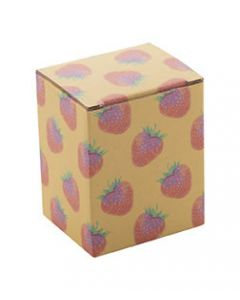 CREABOX EF-177 - Individuelle Box
