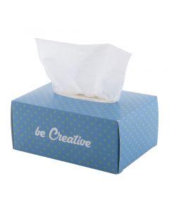 CREASNEEZE - Papiertaschentücher