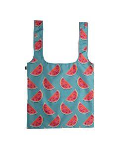 SUBOSHOP FOLD RPET - individuelle Einkaufstasche