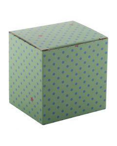 CREABOX EF-182 - Individuelle Box