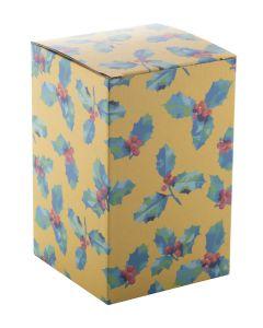 CREABOX EF-183 - Individuelle Box