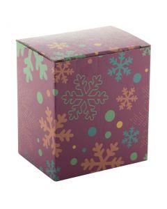 CREABOX EF-185 - Individuelle Box