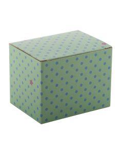 CREABOX EF-186 - Individuelle Box