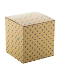 CREABOX EF-187 - Individuelle Box