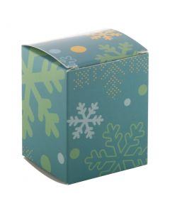 CREABOX SNOW GLOBE A - Individuelle Box