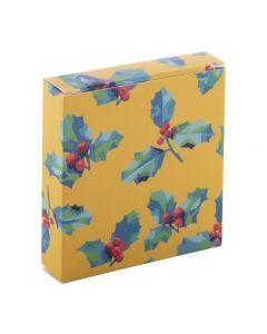 CREABOX CANDLE G - Individuelle Box
