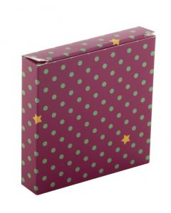 CREABOX CANDLE H - Individuelle Box