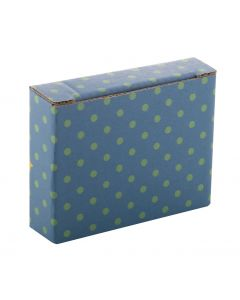 CREABOX EF-196 - Individuelle Box