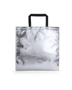 POZNAN - Einkaufstasche