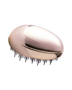 TRAMUX - Haarbürste