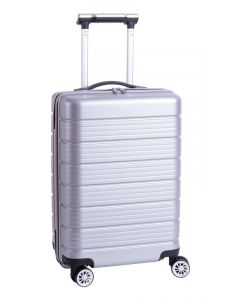 SILMOUR - Trolley-Koffer
