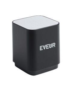 LUNEM - Bluetooth-Lautsprecher