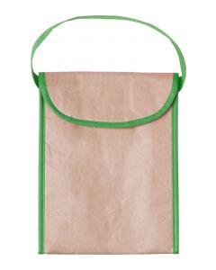 RUMBIX - Kühltasche