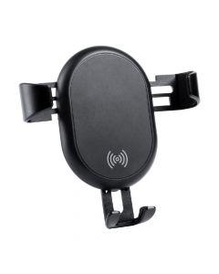 TECNOX - Handyhalter fürs Auto