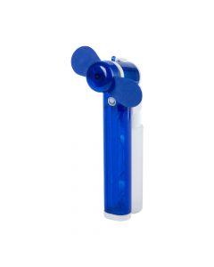 HENDRY - Wasserspray-Ventilator
