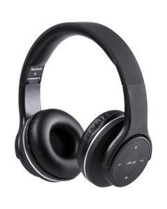 MILCOF - Bluetooth-Kopfhörer