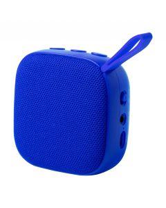 BARAN - Bluetooth-Lautsprecher