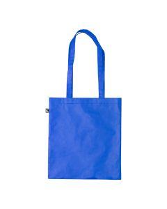 FRILEND - RPET Einkaufstasche