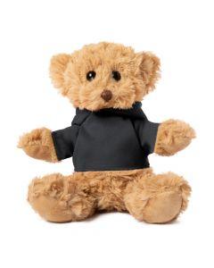 LOONY - Teddybär