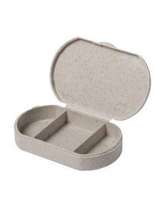 VARSUM - Tablettendose