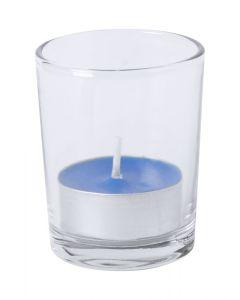 PERSY - Kerze,Vanille