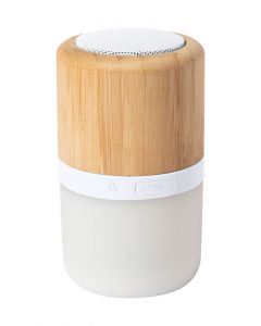 KEVIL - Bluetooth-Lautsprecher