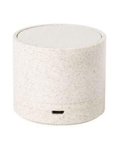 CAYREN - Bluetooth-Lautsprecher