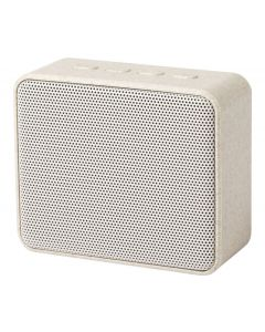 DADIL - Bluetooth-Lautsprecher