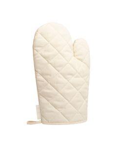 CALEN - Ofen-Handschuh