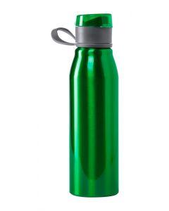 CARTEX - Trinkflasche