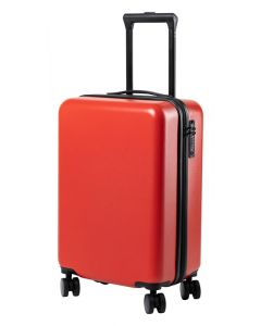 HESSOK - Trolley-Koffer