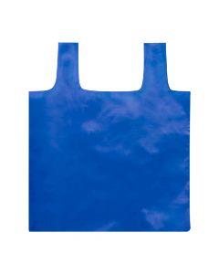 RESTUN - faltbare RPET Einkaufstasche