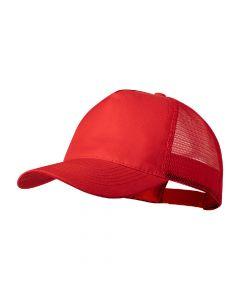 CLIPAK - Baseball-Cap