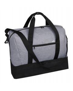 KANIT - Sporttasche