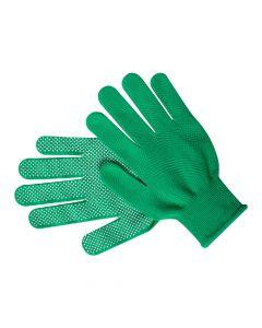 HETSON - Handschuhe
