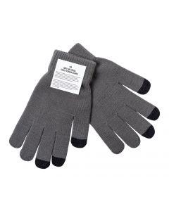 TENEX - Antibakterielle Touchscreen-Handschuhe
