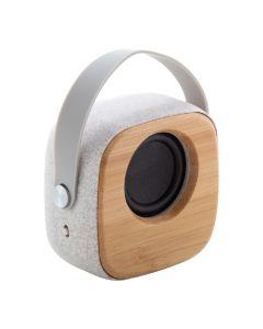 KEPIR - Bluetooth-Lautsprecher
