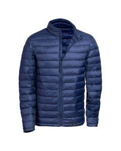 MITENS - Jacke aus RPET