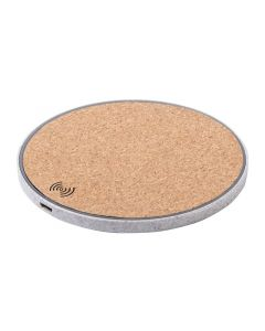 LIVOR - Wireless-Charger